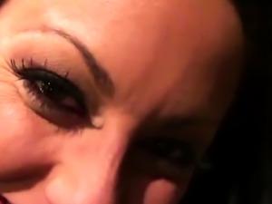 Tiffany Brookes  - Fuck Me....I'm Irish