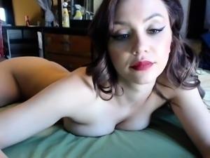 Three petites amateur masturbate toying girls full movies