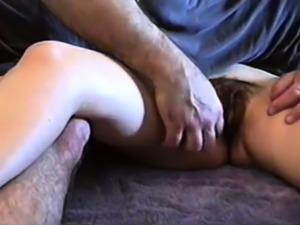 Massage Front J5