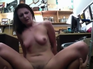Triple sloppy blowjob compilation Customer's Wife Wants