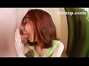 Lesbian Dylan Ryder works on Jelena Jensen&#039_s Plumbing