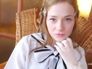 Alisa l