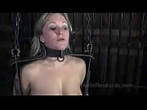 insex anal bdsm piss slave