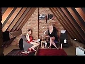 Sex in the attic 3.1