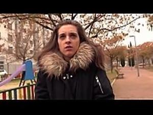 Pilladas de torbe - Anita Teen