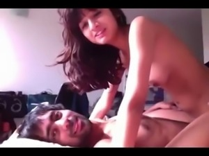Young indian cam sex