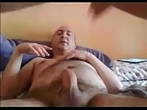 MOM MILF&#039_s who love sucking cock webcam part1