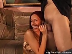 Swinger Wife Loves To Cheat