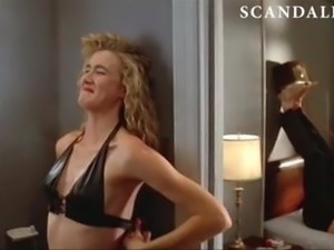 Laura Dern Nude Sex from 'Wild At Heart' On ScandalPlanetCom