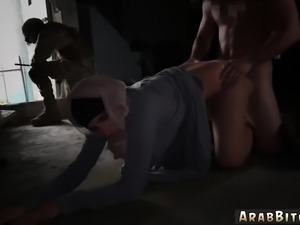 Muslim strip and arab amateur xxx Rabbit cleared an deprived