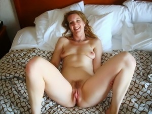 Best wide open pussy photos vol.1 - Tribute
