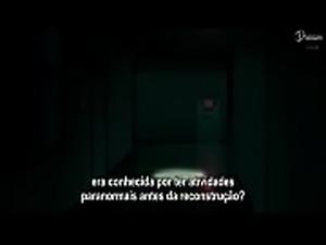 Irozuku Sekai no Ashita kara - Episodio 4 Legendado