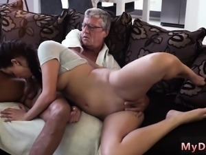 Sucking dick and fucked good show me daddy What would you ch