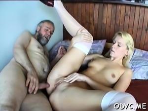 Luscious angela enjoys sex activities