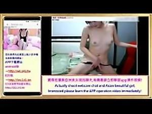 弱音台灣美國大胸辣妹秦小鮮肉內射台灣情侶 korea Mom...