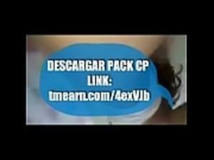 Packs de cp mega nuevo link:  https://cpmlink.net/KnjvAA