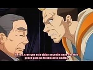 Sei Yariman Gakuen Enkou Nikki