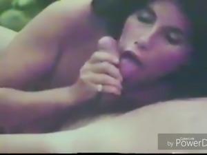 Vintage Cumshots 217