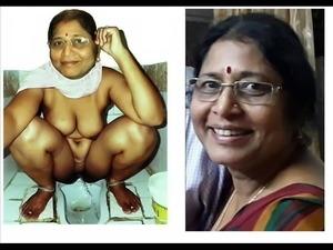 pussy of sakuntala pati odia Randi Bhubaneswar woman