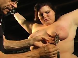 Meat member rams overwhelming girlfriend 's cuchy today