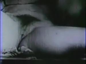 Retro Porn Archive - hard034