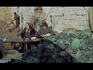 Cuentos inmorales (1974) - Peli Erotica completa Espa&ntilde_ol
