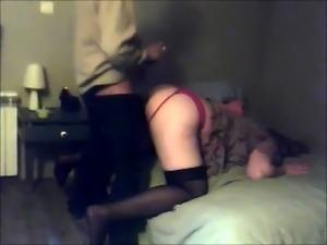Cam Girl Free Web Cams Amateur Porn VideoMobile